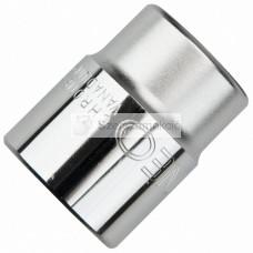 "Dugókulcs NEO 08-303 23mm 3/4"""