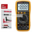 Multiméter MAXWELL MX-25302 (TRUE RMS)