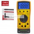Multiméter MAXWELL MX-25331