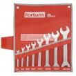 Villáskulcs készlet FORTUM 4730104