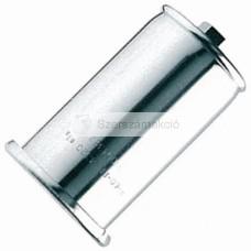 Égőfej OXYTURBO OX-584852 60mm