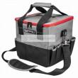 Géptartó táska GRAPHITE 58G015 ENERGY+