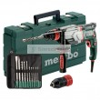 Multikalapács METABO UHE 2660-2 Quick + koffer