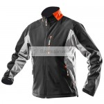 Kabát NEO 81-550