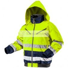 FLUO Kabát NEO 81-710
