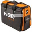 Szerszámtáska NEO 84-308