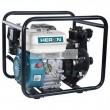 Benzinmotoros nyomószivattyú HERON 8895108 (EPPH 15-10)