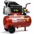 Kompresszor FINI BETTA AMICO 25/2400-2M