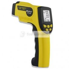 Hőmérsékletmérő HOLDPEAK HP-1120