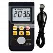 Anyagvastagság mérő HOLDPEAK HP-130