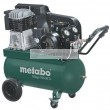 Kompresszor METABO Mega 700-90D 400V