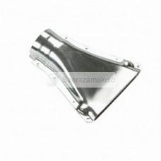 Lapos égőfej OXYTURBO OX-570800