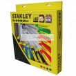 Csavarhúzó készlet STANLEY STHT0-62202
