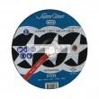 Vágókorong SWATY/FLEXCO 500x5,0x40 fém