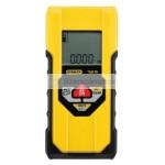 Lézeres távolságmérő STANLEY TLM99  30m STHT1-77138