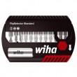 Bit készlet WIHA 39029 13 részes
