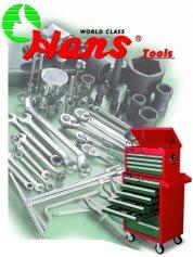 hans-tools